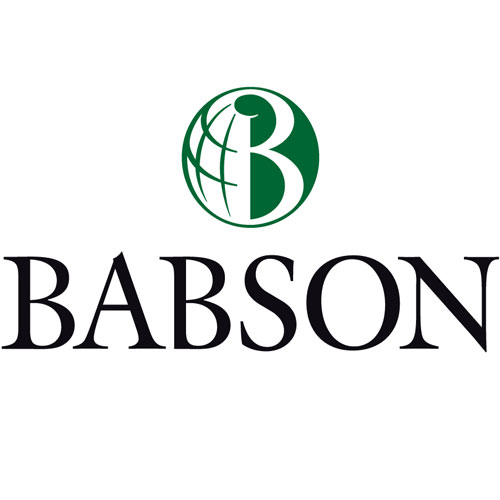 Babson Master of Science in Management in Entrepreneurial Leadership