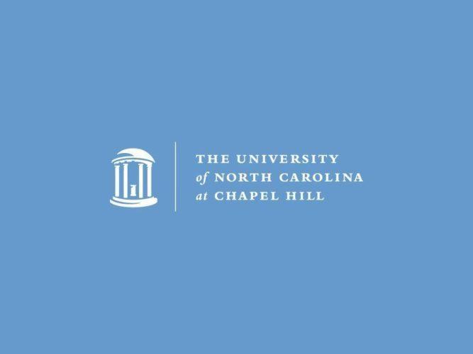 UNC Chapel Hill MBA in Entrepreneurship