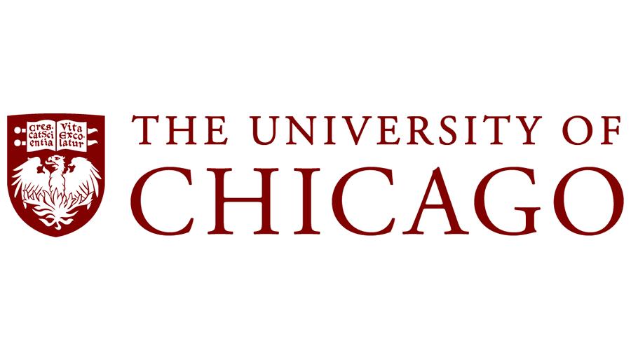 University of Chicago MBA in Entrepreneurship