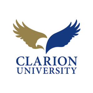 Clarion University - Cheap Online Accounting Degrees