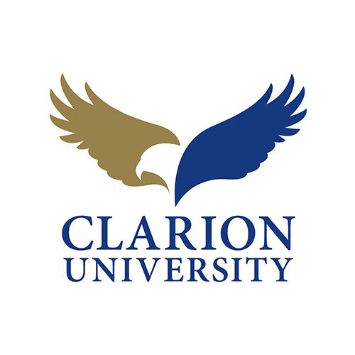 Clarion University MBA Entrepreneurship Concentration