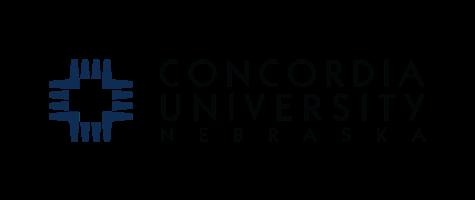 Concordia Seward Online MBA