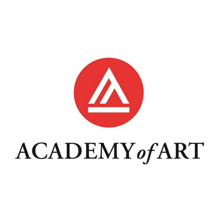 Academy of Art University - Top 30 Best Graphic Design Degree Programs 2020