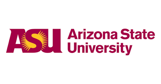 Arizona State University - Top 30 Best Graphic Design Degree Programs 2020