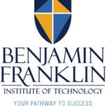 Ben Franklin Institute of Technology-Cheapest Stem Colleges and Universities