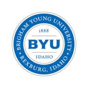 BYU Idaho - Best Online Business Degrees