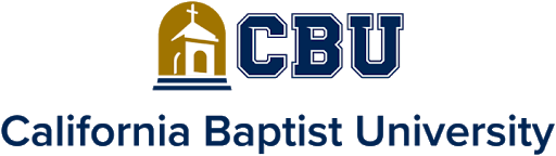 California Baptist University - Top 30 Best Graphic Design Degree Programs 2020