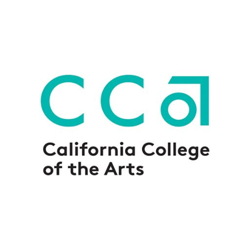 California College of the Arts - Top 30 Best Graphic Design Degree Programs 2020