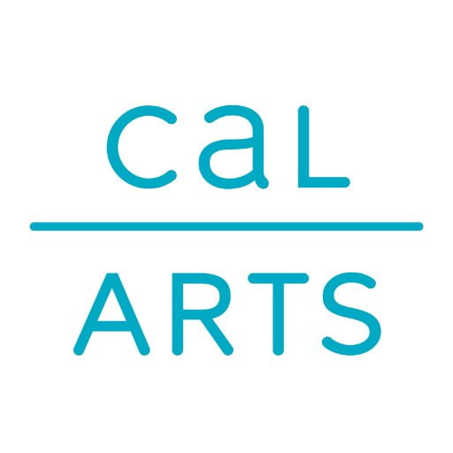 California Institute of the Arts - Top 30 Best Graphic Design Degree Programs 2020
