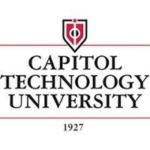 Capital Tech-Cheapest Stem Colleges and Universities