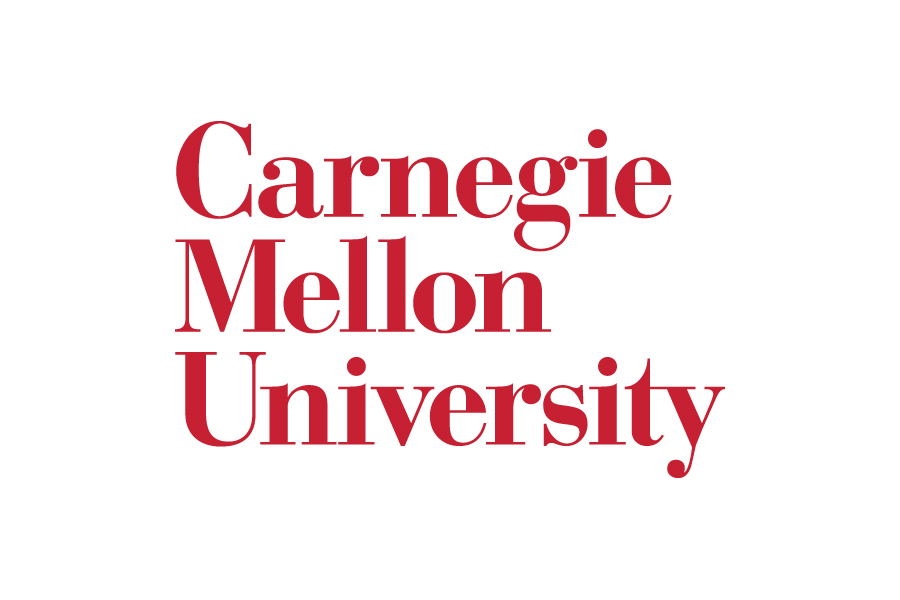 Carnegie Mellon University - Top 30 Best Graphic Design Degree Programs 2020