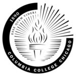 Columbia College ChicagoUniversity of Arkansas Little Rock-30 Most Affordable Web Design/Development Degrees