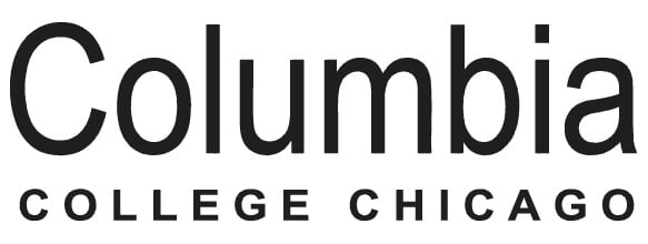 Columbia College - Top 30 Best Graphic Design Degree Programs 2020