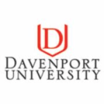Davenport University-Cheapest Web Design/Development Degrees