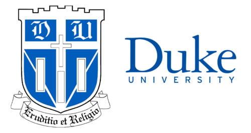 Duke University Bachelor's in Animal Behavior