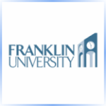 Franklin University-Cheapest Web Design/Development Degrees