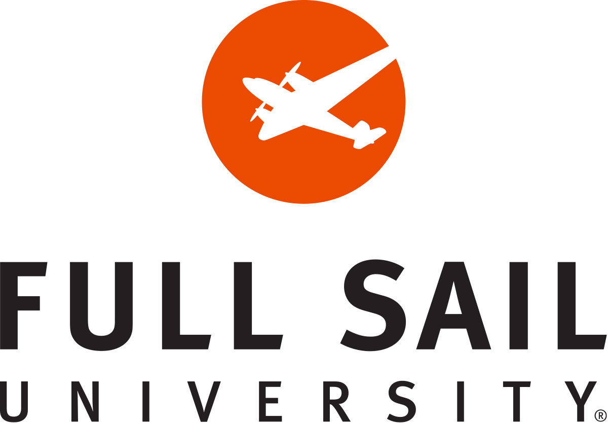 Full Sail University - Top 30 Best Graphic Design Degree Programs 2020