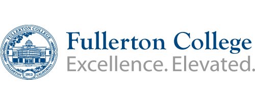 Fullerton College - 30 Best Community Colleges in California 2020