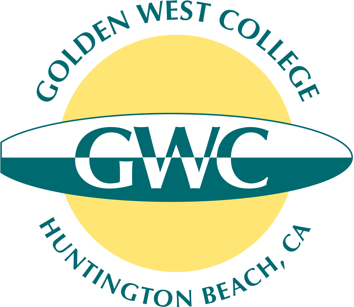 Golden West College - 30 Best Community Colleges in California 2020
