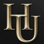 Harding University-Cheapest Web Design/Development Degrees