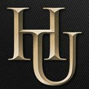 Harding University-Best Online Business Degrees