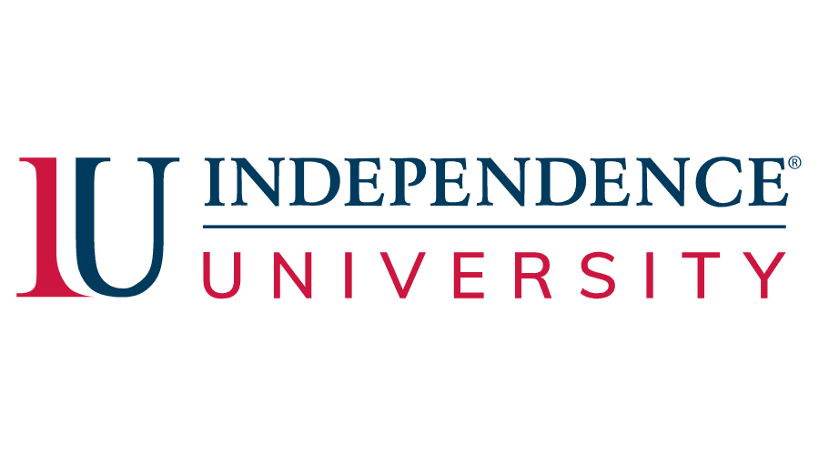 Independence University - Top 30 Best Graphic Design Degree Programs 2020