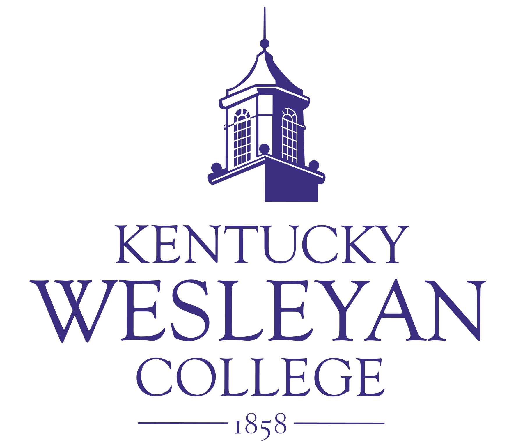 Kentucky Wesleyan College - Top 30 Best Graphic Design Degree Programs 2020