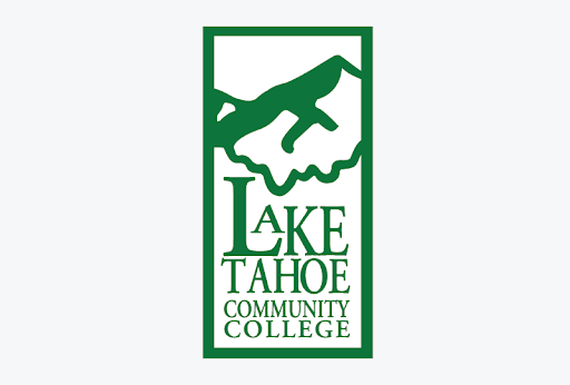 Lake Tahoe Community College - 30 Best Community Colleges in California 2020