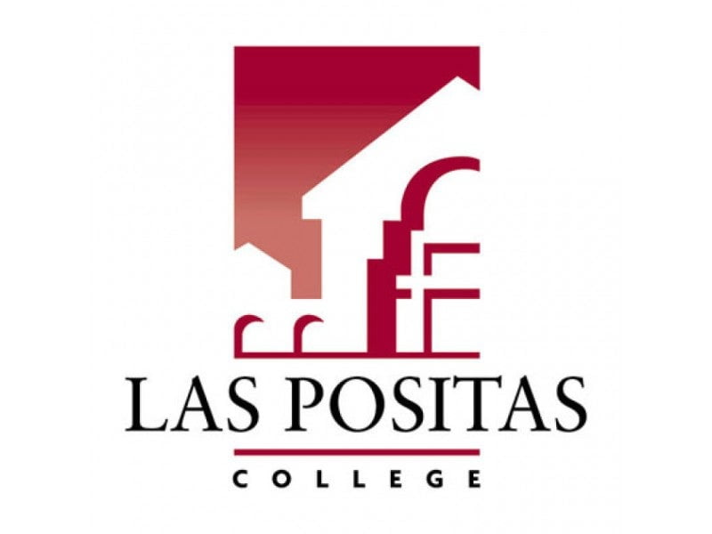 Las Positas College - 30 Best Community Colleges in California 2020
