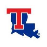 Louisiana Tech-Cheapest Stem Colleges and Universities