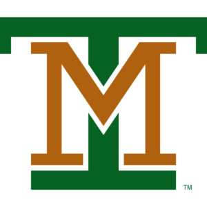 The logo for Montana Tech which is one of the best mining engineer colleges