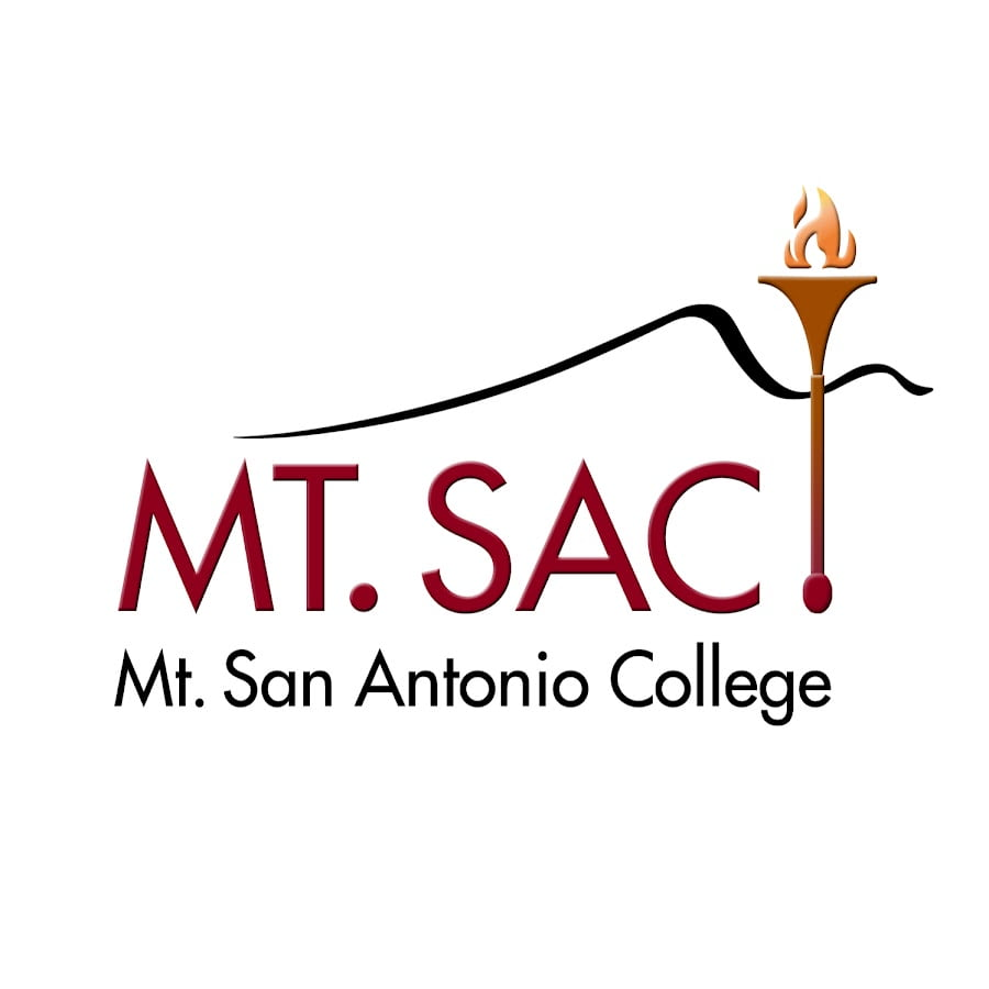 Mt. San Antonio College - 30 Best Community Colleges in California 2020