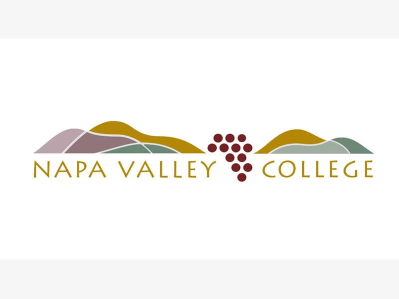Napa Valley College - 30 Best Community Colleges in California 2020