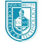NYC College of Technology-Cheapest STEM Schools