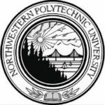 Northwestern Polytechnic University-Cheapest STEM Schools