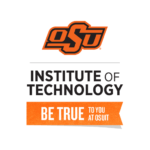 OSU Institute of Technology-Cheapest STEM Schools
