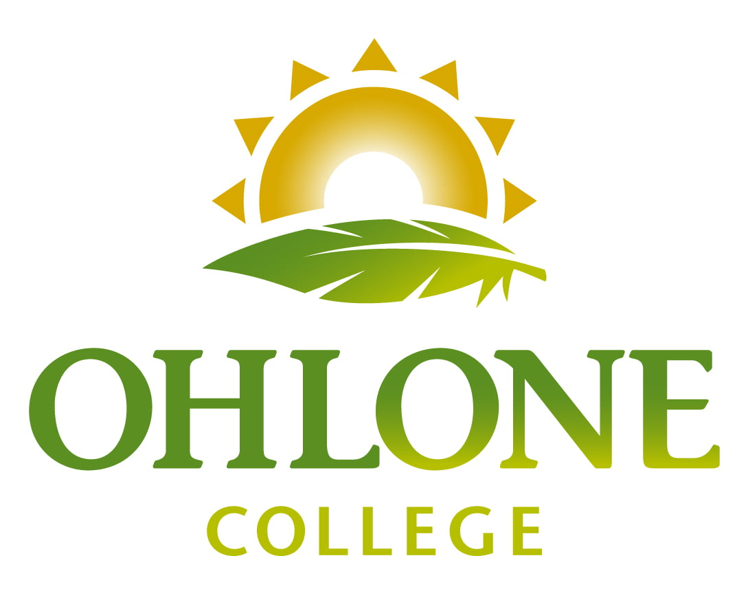 Ohlone College - 30 Best Community Colleges in California 2020