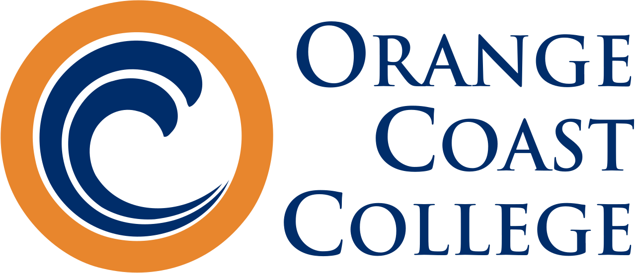 Orange Coast College - 30 Best Community Colleges in California 2020