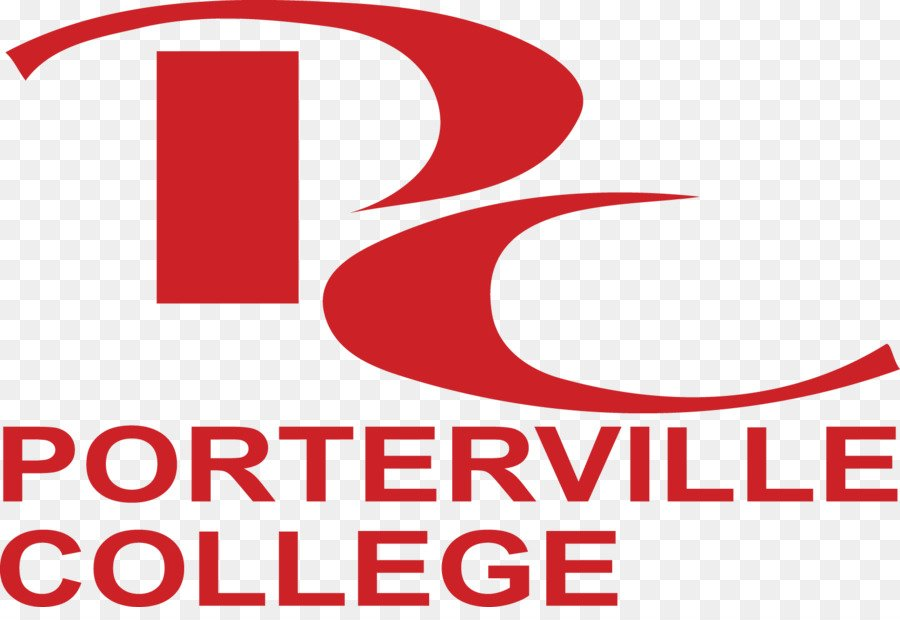 Porterville College - 30 Best Community Colleges in California 2020