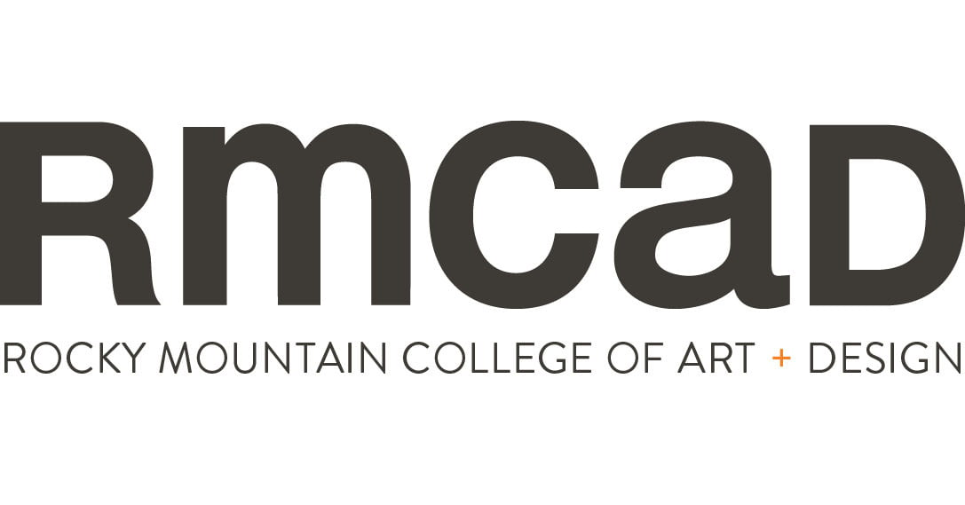Rocky Mountain College of Art and Design - Top 30 Best Graphic Design Degree Programs 2020