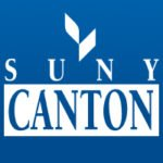 SUNY Canton-Cheapest STEM Schools