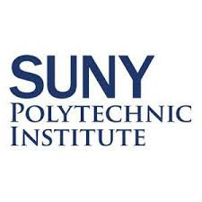 best-online-colleges.jpg - SUNY Poly