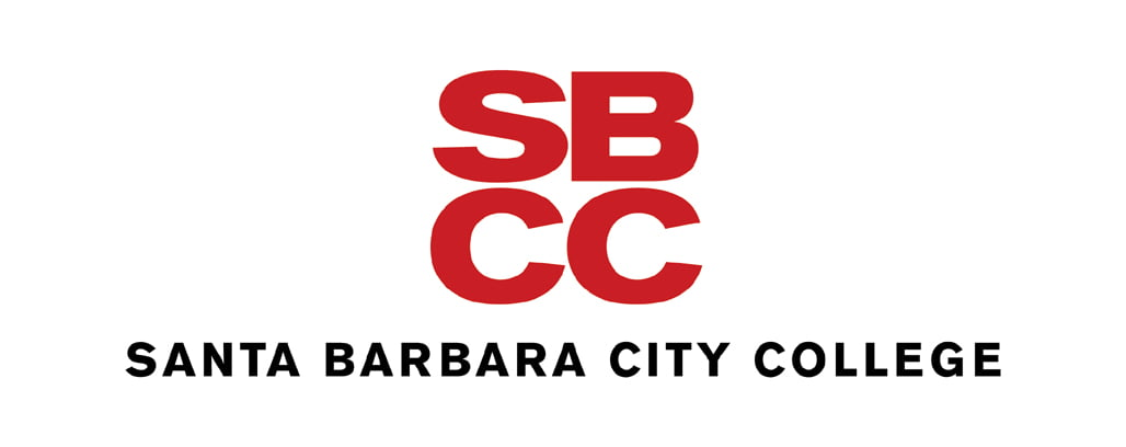 Santa Barbara City College - 30 Best Community Colleges in California 2020