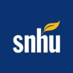 SNHU-Cheapest Web Design/Development Degrees