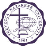 Trevecca NazareneUniversity of Arkansas Little Rock-30 Most Affordable Web Design/Development Degrees