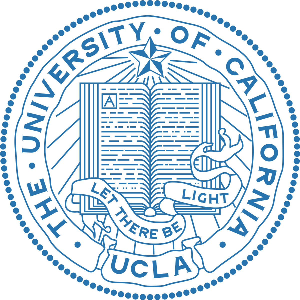 University of California - Top 30 Best Graphic Design Degree Programs 2020
