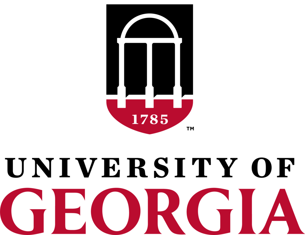 University of Georgia - Top 30 Best Graphic Design Degree Programs 2020