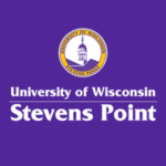 University of Wisconsin-Stevens Point-Cheapest Web Design/Development Degrees