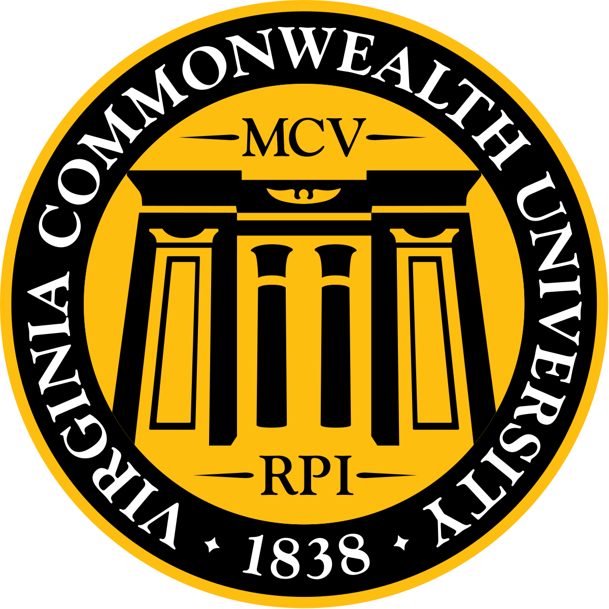 Virginia Commonwealth University - Top 30 Best Graphic Design Degree Programs 2020