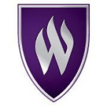 Weber State University-Cheapest Web Design/Development Degrees